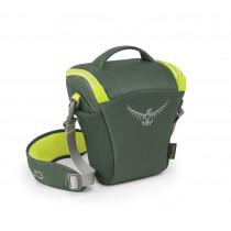Osprey Ultralight Camera Bag Shadow Grey XL