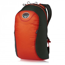 Osprey Ultralight Stuff Pack Poppy Orange