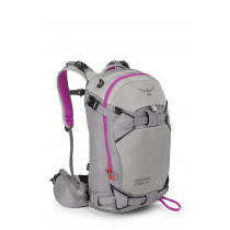 Osprey Kresta 30 Twilight Grey