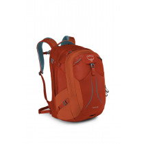 Osprey Nova 33 Sandstone Orange O/S