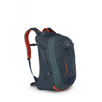 Osprey Pandion 28 Armor Grey O/S