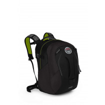 Osprey Pogo 24 Black Cat O/S