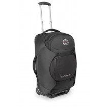 Osprey Sojourn 60 Flash Black O/S