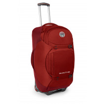 Osprey Sojourn 80 Hoodoo Red O/S