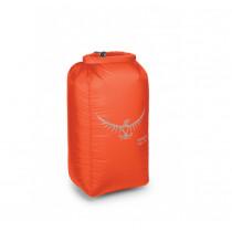 Osprey Ultralight Pack Liner M Poppy Orange O/S