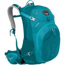 Osprey Women's Mira AG 26 Bondi Blue