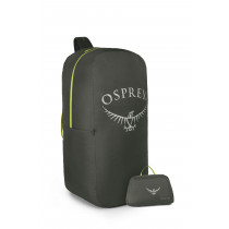 Osprey Airporter Shadow Grey S