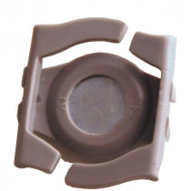 Osprey Hydraform Sternum Magnet 3-pakning