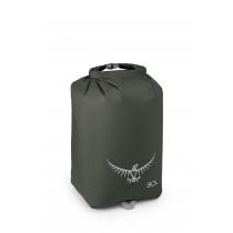 Osprey Ultralight Drysack 30L Shadow Grey