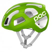 POC Octal Cannon Green