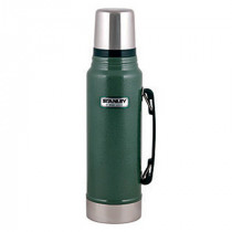 Stanley Classic Termos 1,0 liter