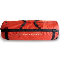 Fjellpulken packbag 115 l