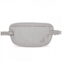 Pacsafe Coversafe X100 Neutral Grey