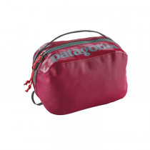 Patagonia Black Hole Cube - Small Craft Pink