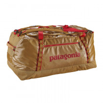 Patagonia Black Hole Duffel 120l Oaks Brown