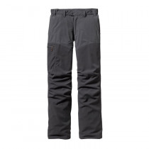 Patagonia Field Pants Forge Grey