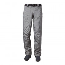Patagonia M's Gunnison Gorge Wading Pants - Reg Feather Grey