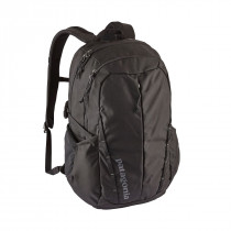 Patagonia M Refugio Pack 28l Black