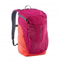 Patagonia Yerba Pack 24L Craft Pink
