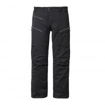 Patagonia M Refugitive Pants Black