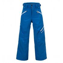 Peak Performance Junior's Cliff Pants Hero Blue