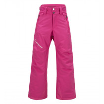 Peak Performance Junior's Trinity Pants Magenta Pink