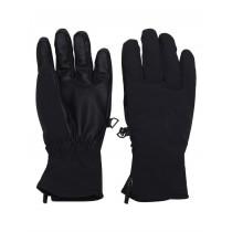 Peak Performance Jr Unite Gloves Black