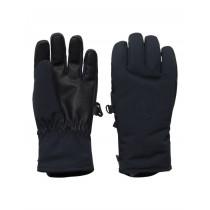 Peak Performance Jr Unite Gloves Salute Blue