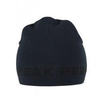 Peak Performance Jr PP Hat Salute Blue