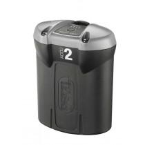 Petzl Accu 2 Ultra Batteri