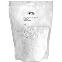 Petzl Power Crunch Magnesium Kalk 200g