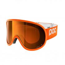 POC Retina Big Zink Orange