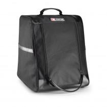 Polyver Boot Bag
