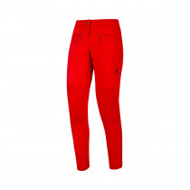 Mammut Pordoi So Pants Women's Magma
