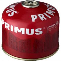 Primus Power Gas 230g