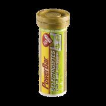 PowerBar 5 Electrolytes Mango Passionfruit