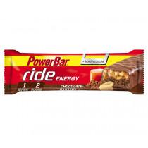 PowerBar Ride Chocolate-Caramell.