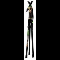 Primos Trigger Stick Gen II Sittende Tripod