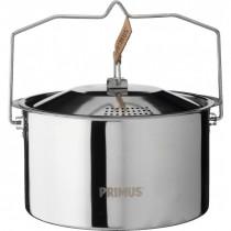 Primus Campfire Pot S/S - 3l