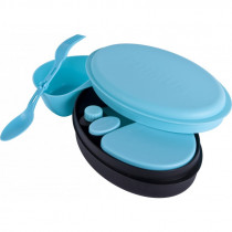 Primus Meal Set - Fashion Blue
