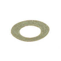 Primus Washer (pack of 5) - for 3277/3278/3288