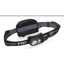 Princeton Tec Remix Plus Aaa