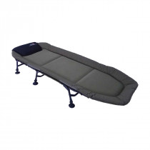 Prologic Commander Classic Bedchair 6 Legs (200cmx70cm)