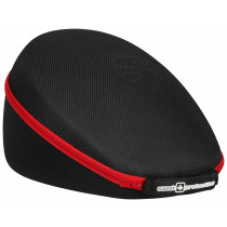 Sweet Protection Bushwhacker Helmet Case Black OS