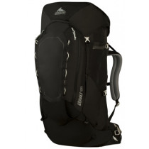 Gregory Denali 100 Basalt Black