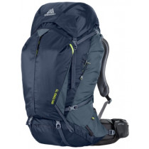 Gregory Baltoro 75 A3 Navy Blue
