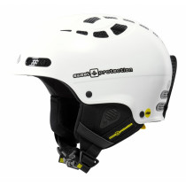 Sweet Protection Igniter Mips Helmet Satin White
