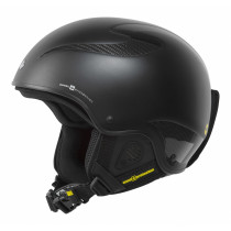 Sweet Protection Rooster Helmet Dirt Black