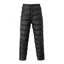 Rab Argon Pants Black