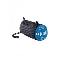 Rab Silk Mummy Sleeping Bag Liner Zinc